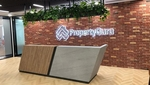 PropertyGururaises US$220m to accelerate growth in Southeast Asia