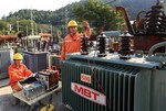 Viet Nam to face power shortages