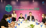 Viet Nam Smart City Award 2020 launched