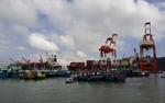 Seaports to foster south-central region economic development