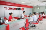 Techcombank raises foreign cap to allow foreign employees to buy shares