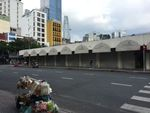Trade plummets at HCM City's wholesale markets after second COVID-19 outbreak