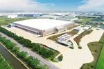 Forum discusses warehouse industry trend in Viet Nam