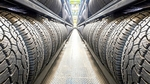 Viet Nam Rubber Group to expand tyre, tube production to prop up revenues