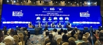 Viet Nam economy set to bounce back in 2021: forum