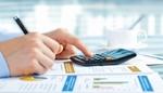 Viet Nam's credit registry coverage higher than world's average