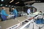 Ceramic firm Viglacera report profit up 15 per cent in 2020