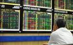 Market lowers on Thursday morning