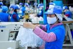 Viet Nam exports 1.37 billion medical masks in 2020