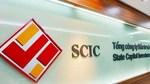 SCIC reports $286 millionin pre-tax profit for 2020