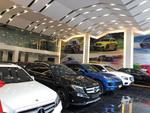 Car sales in Viet Nam plunge 8% in 2020