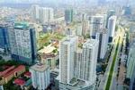 New supply of condominiums down sharply in Ha Noi: CBRE Vietnam