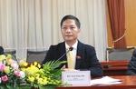 Domestic market must takeadvantage of e-commerce: minister