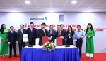 Vietcombank provides $65 million in credit to PV Gas pipeline project