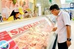 Pork price not expected to spike during Lunar New Year