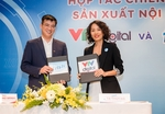 Fristi brand partners with VTV Digital to distribute digital content for children