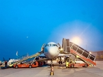 Vietjet honoured as the low-cost carrier of the year for cargo transport