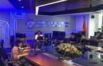 10 outstanding events for Vietnamese cybersecurity in 2020