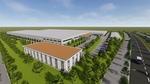 Silicon Valley investor lands in Da Nang