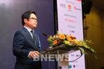 Viet Nam hands over EABC Chairmanship to RoK