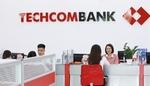 Techcombank achieved before-tax profit of VNĐ15.8 trillion in 2020