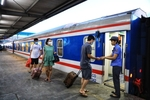 Ministry of Transport issues guidance on passenger transport activities as lockdown eases