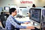 Viettel receives two more exclusive patents in US