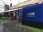 UOB named the World's Best Bank for SMEs