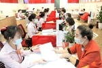 Detailed policies needed to help firms get loans