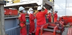 PetroVietnam pushes ahead with vaccination campaign to keep up productivity