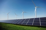 BayWa r.e. expands renewable energy offerings in VN