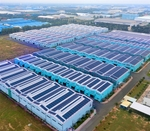 EDF Renewables invests in VinaCapital rooftop solar subsidiary