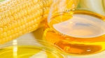 Viet Nam completes anti-dumping probe into corn syrup from China, RoK