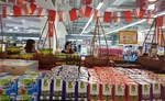Webinar held on utilising Vietnamese living overseas to promote local goods