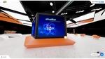 FPT's softwarehonoured in Digital World 2021
