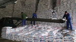 Viet Nam likely to achieve rice export target this year