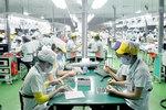 Experts seek ways for Viet Nam to havehealthiersupply chain