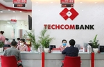 Techcombank raises US$800 million in its largest ever offshore syndicated loan facility