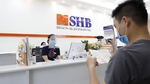 SHB expected to see breakthrough development ahead