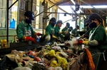 Can EPR turn back the rising tide of waste?