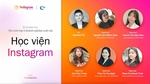 Five best businesses honoured at Instagram Academy