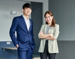 EdTech startup Geniebook raises US$16.6 million in funding