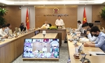 Da Nang leads rankings in Digital Transformation Index