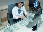 HCM City remittances up 22% to $5.1b