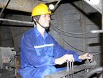 Coal stocks enjoy sharp rise but expert sayfluctuationsremain