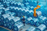 Hoa Phat achievesrecord high export volume in September