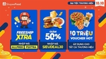 E-commerce platforms race to launch promotions after reopening