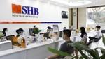 Singapore Stock Exchange greenlights SHB's $300m international bond issue