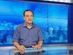 Viet Nam has strong potential inonline export activities