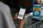 E-wallet SmartPay gets highest level international information security certification